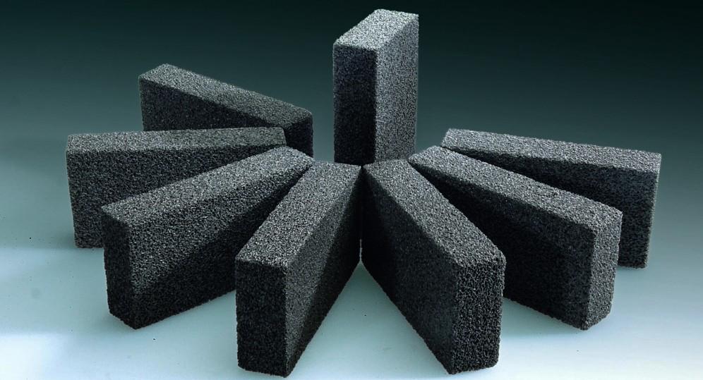 фибра для бетона купить в кирове